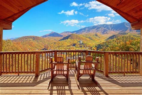 Gatlinburg Cabins by Photos Of Gatlinburg The Great Smoky Mountains Elk
