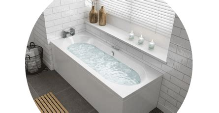 whirlpool shower baths sale whirlpool baths baths from 163 379 95 plumbing