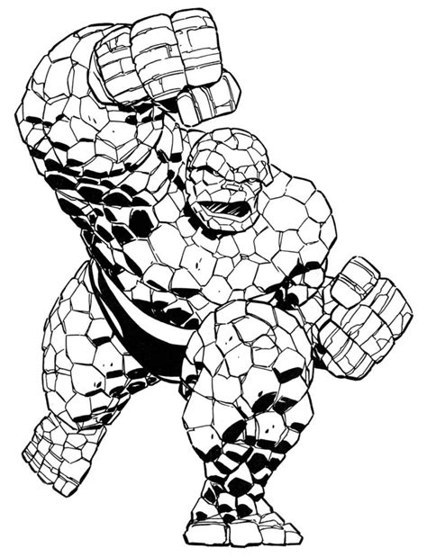 marvel coloring pages games coloring pages free coloring pages of lego marvel marvel