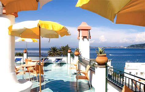 hotel ulisse ischia porto ischia it hotel ulisse