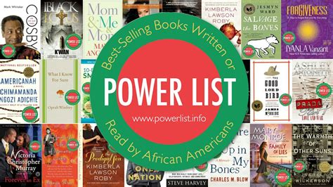 best selling fiction book power list of best selling american books fall 2014