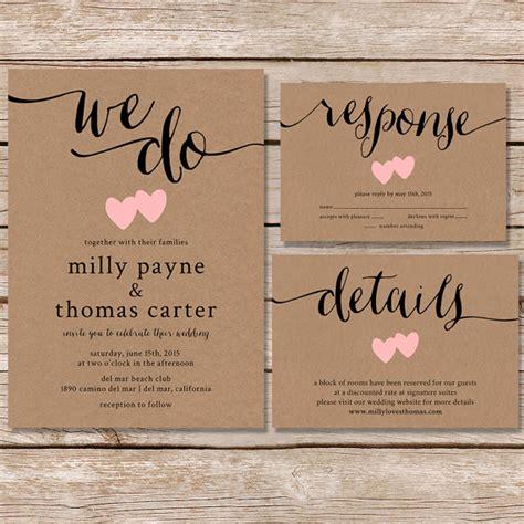 wedding album and invitation ideas wedding academy