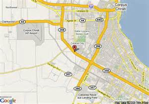 map of value place corpus christi corpus christi