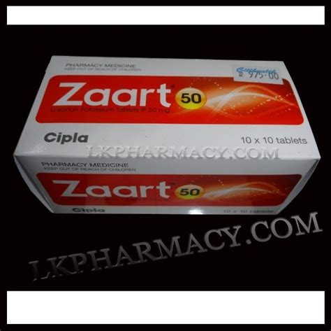 Losartan K losartan hctz 50 12 5 mg side effects metformin vs