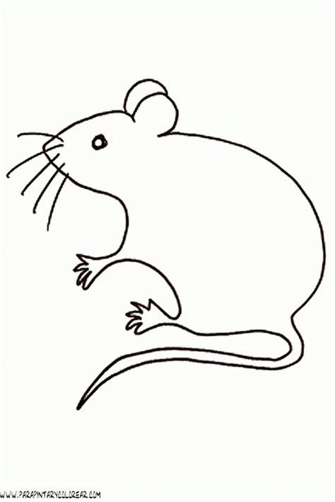 imagenes de leones y ratones 180 dibujos del raton imagui