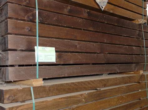 traviesas tren venta traviesas de madera para jard 237 n materiales de jardiner 237 a