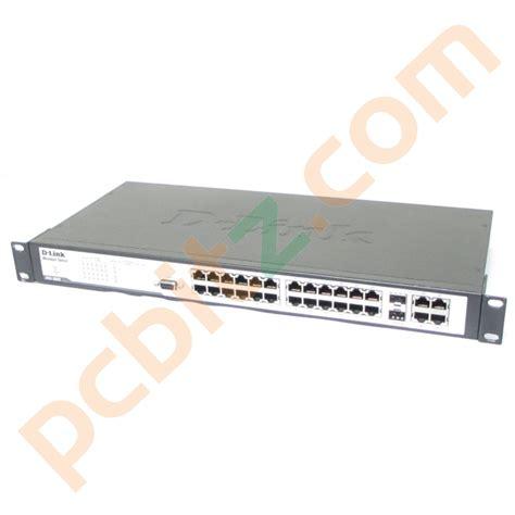 D Link Print Server 10 100 Mbps With 1 Port Paralel 2 Port Usb d link des 3028 24 port 10 100mb 2 combo gigabit sfp managed switch 10 100 mbps switches