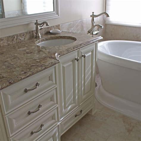 master bathroom prosource wholesale