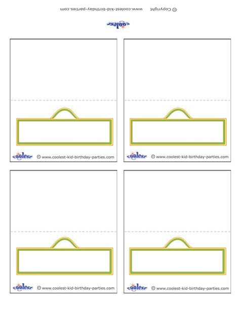 sesame sign template 8 best images of printable sesame sign