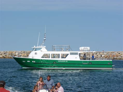 excursion catamaran port grimaud espadon iii chantier de constructions navales martinez