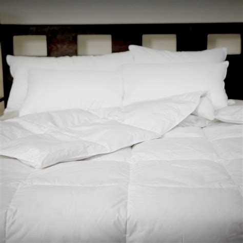 affordable down comforter all season down comforter our premium down comforter at