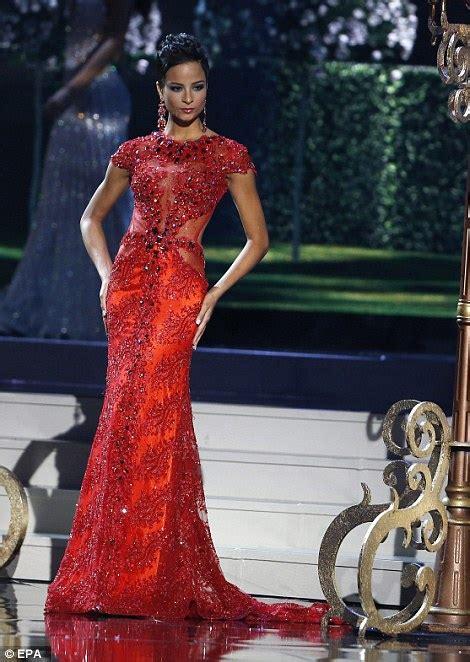 imagenes de mis universo jamaica 2015 miss colombia gana miss universo robaron a miss jamaica