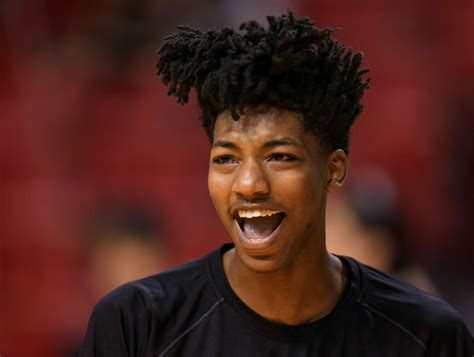 what kind of hairstyle does elfrid payton have squad up daily nba fantasy dose speights stock soars