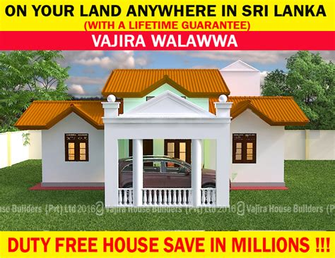 vajira house designs with price vajira house designs with price 28 images lc 7 vajira house builders limited best