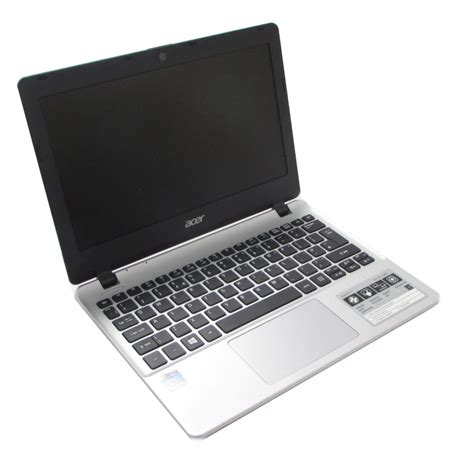 Aspire E3 112 Acer acer aspire e11 e3 112 c4hj chassis with screen and