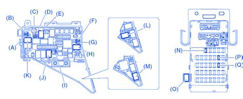 subaru outback 2006 remote start wiring diagrams subaru