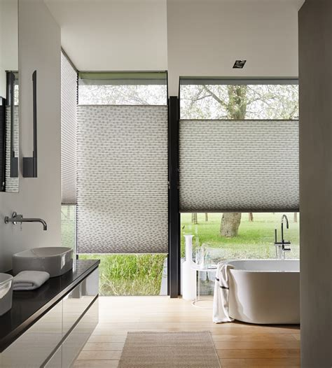 blinds for bathrooms uk how to choose perfect bathroom blinds