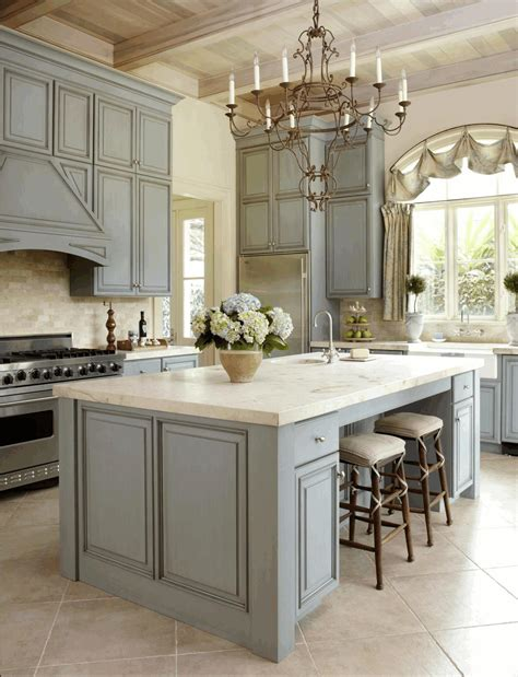 Kitchen Stools Calgary by Size Of Bar Stoolsfrench Country Style Kitchen Sleek