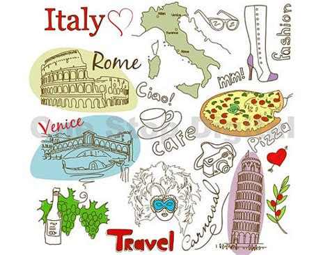 italia clipart best italy clipart 16365 clipartion