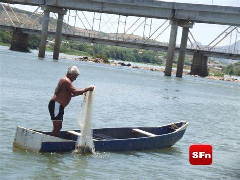 noticia sobre seguro do pescador pescadores podem ficar sem o benef 237 cio do seguro defeso