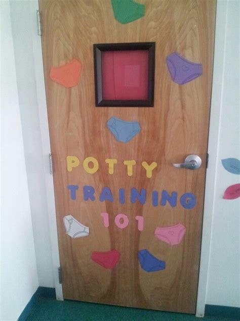 daycare bathroom design my bathroom door my class pinterest bathroom doors