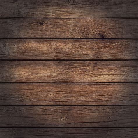 wood pattern psd free natural wood grain textures and patterns psd mockups