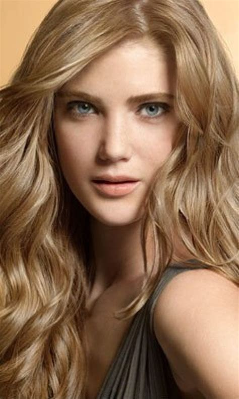 Top 7 With The Best Hair by 10 Best Level 8 Images On Hair Dos Braids And