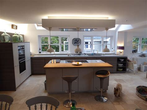 kitchen isle isle of wight sheen kitchen design