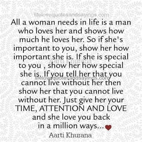 Love Quote Memes - iamtrubel time attention love meme quote women
