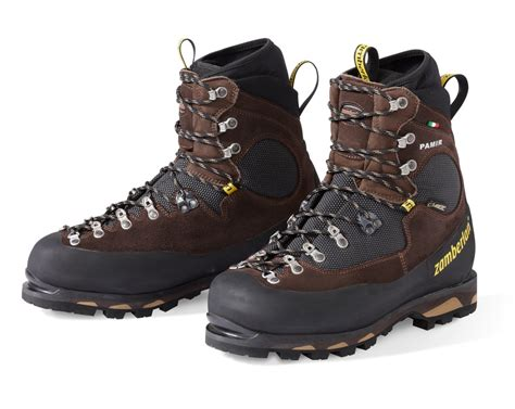 buy boots how to buy the right boots the best and most