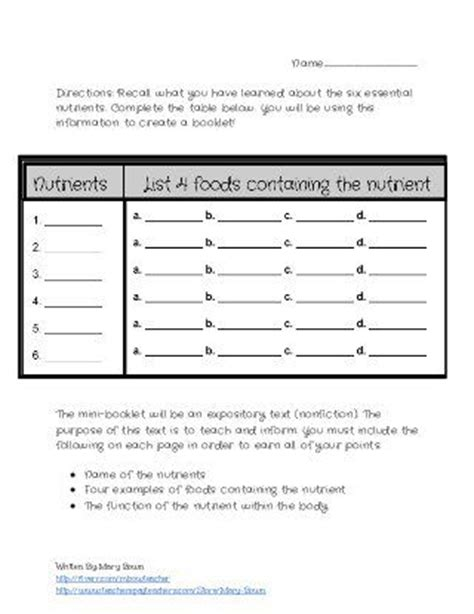 home and careers lesson plans 28 best tep images on pinterest eat healthy eating
