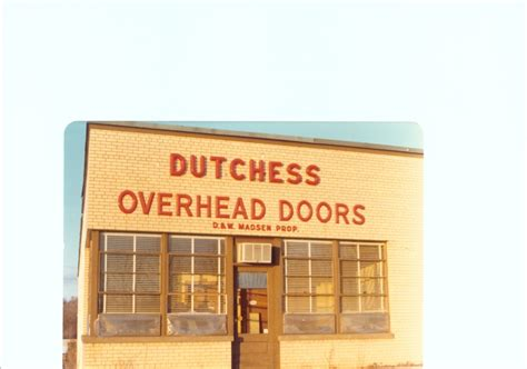 Dutchess Overhead Doors Pin By Dutchess Overhead Doors Inc On Dutchess Overhead Doors Pin