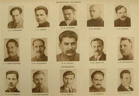 pol tica wikipedia la enciclopedia libre bur 243 pol 237 tico del comit 233 central del partido comunista de