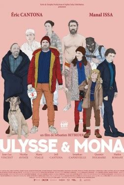 regarder ulysse mona streaming vf film complet en français ulysse mona 2019 streaming vf film stream complet hd