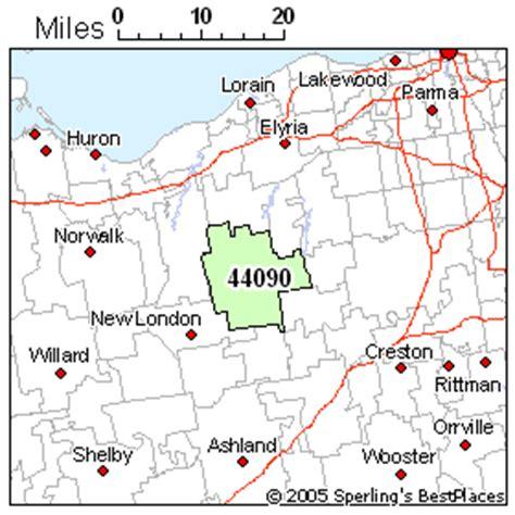 america map dvd mmi version 11 wellington ohio map 28 images 46167 ohio 303
