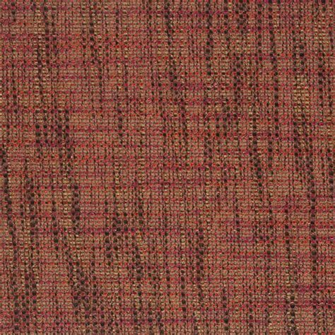 flame pattern fabric uk iona flame fabric designers guild essentials