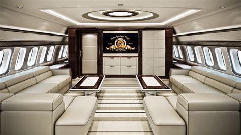Boeing 777 Vip Interior boeing 777 vip on behance