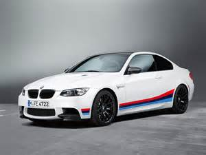 Bmw M3 Accessories Coupe Car Wallpapers Hd