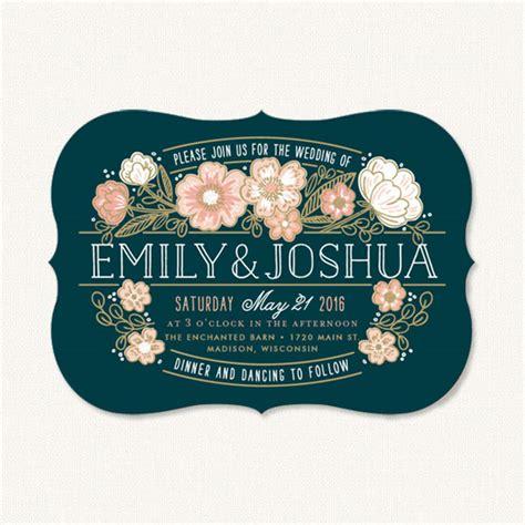 country wedding invitations wedding catalogue wedding invitations stationery