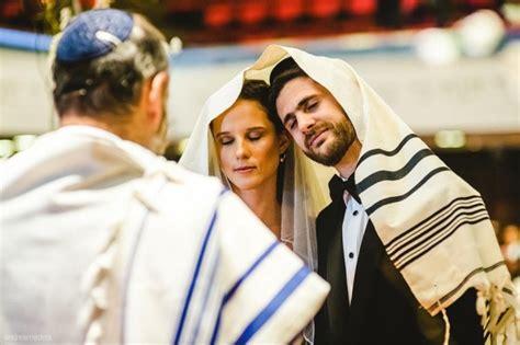 imagenes matrimonio judio andres medina fotograf 237 a una boda jud 237 a en chile ginna mag