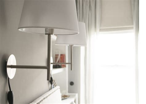 wall mounted reading lights for bedroom bedrooms bed ls for reading wall mounted reading