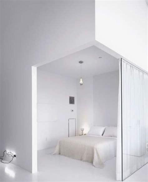 34 stylishly minimalist bedroom design ideas digsdigs 34 stylishly minimalist bedroom design ideas digsdigs