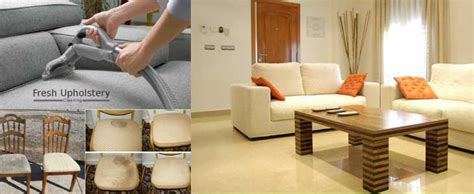 Sofa Steam Cleaning Melbourne by Upholstery Cleaning Melbourne 1300 660 487 Steam
