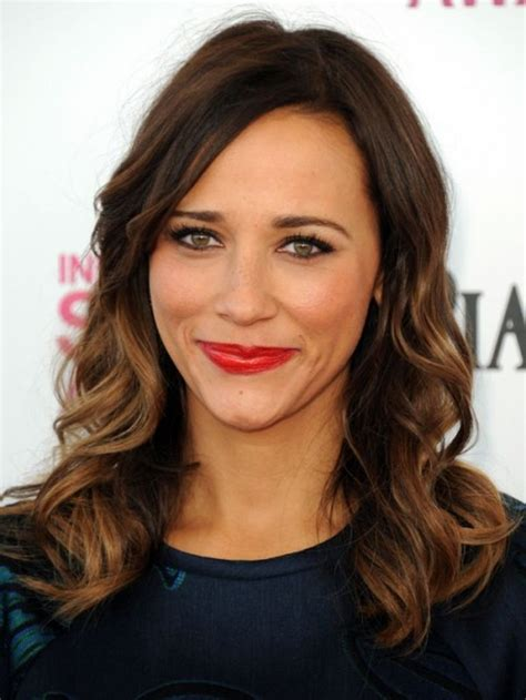 30 year old celebrities styles 30 smartest celebrities in hollywood herinterest com