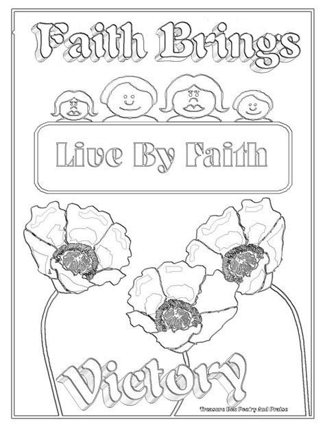 s gems coloring book books coloring pages about faith