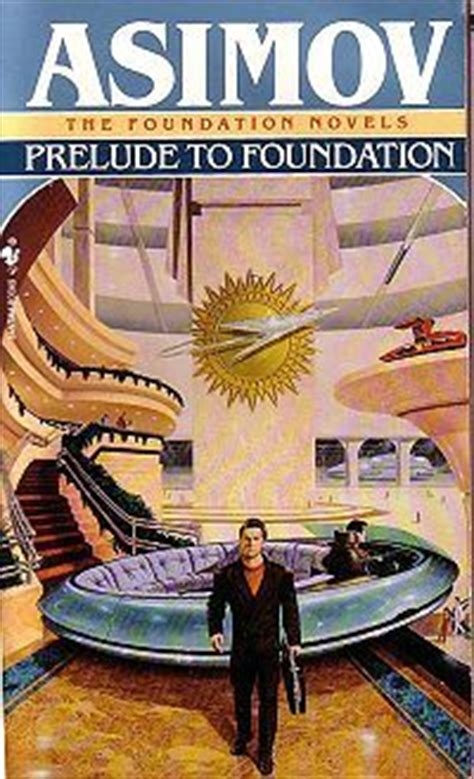 best asimov book isaac asimov on isaac asimov foundation and