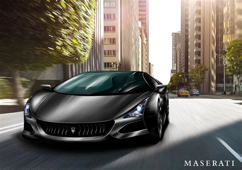 maserati merak concept maserati merak 2020 coupe city by toyonda on deviantart