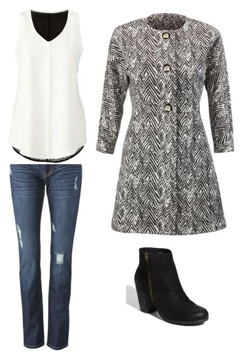 cabi clothing fall 2015 505 best images about cabi on pinterest wardrobes fall