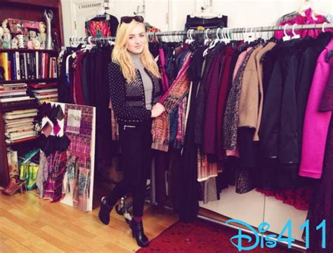 Peyton List Closet by Peyton List Pictures Images Photos Actors44
