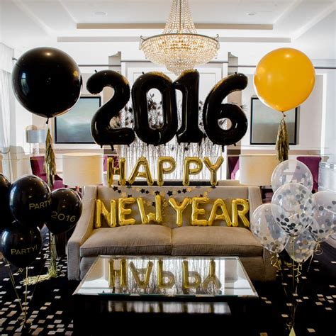 new home party decorations 1000 ideas about new years party on pinterest new years